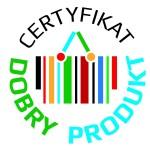 dobry-produkt_logo
